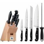 WMF Sada nožů Spitzenklasse Plus 6 ks 1895379992