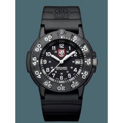 Luminox Navy Seal - Nejlepší Ceny.cz 58a9b2fd42f