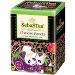 SebasTea Chinese Panda 100 g