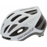 Specialized Align white 2018