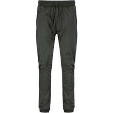 BENCH Adept Dark Grey GY035