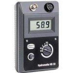 Hydromette HB 30 SET 7