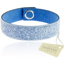Fashion Icon náramek Stardust s krystaly Swarovski elements NM0294-1230