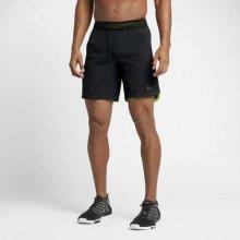 Nike Pánské šortky Flex-Repel black