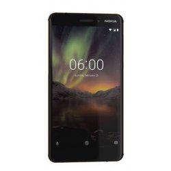 Nokia 6.1 3GB/32GB Single Sim