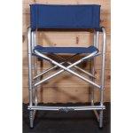 Schneiders Dura-Tech Bar Stool Chair with Foot Rest