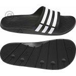 Adidas Duramo černé/bílé