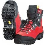 Pfanner Zermatt GTX neprořezné boty