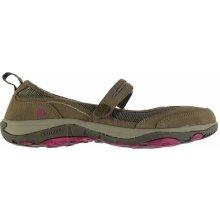 Karrimor Java Walking Shoes Beige