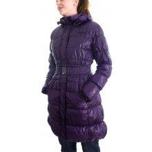 Northfinder 40401 3632 GEORGINA dámský zimní kabátek