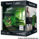 Dennerle Nano Cube Basic 20 l