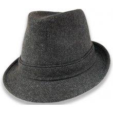 023c7911f27 Klobouky Pánský+klobouk skladem - Heureka.cz