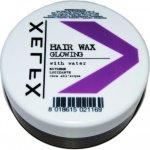 Edelstein Xflex Modelovací vosk s extra vysokým leskem 100 ml