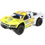 TLR TEN-SCTE 3.0 4WD Race Kit 1:10