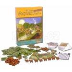 Mindok Agricola: Sedláci z blat