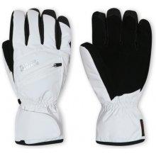 Nordblanc NBWG2849 BLA dámské lyžařské rukavice 771c63f0dc
