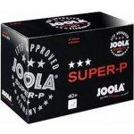 Joola Super-P 40+ 72 ks