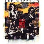 Led Zeppelin - HOW THE WEST WAS WON /CD+DVD+LP-D LP