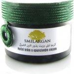 Smilargan Noční krém s opunciovým olejem 50 ml