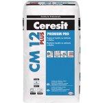 Ceresit CM 12 Premium Pro 25 kg