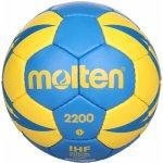 Molten H1X2200