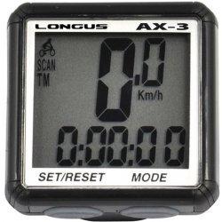 Longus SE AX-3