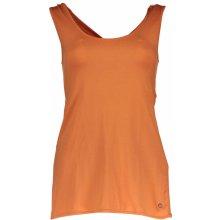 Fracomina BO FR16SM586 ORANGE orange
