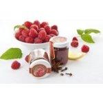 Lavtor Pečený čaj Malina 55 g