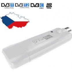 RGB.vision DVBSky T330 DVB-T2/T/C USB Stick