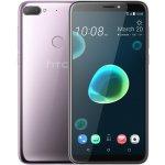 HTC Desire 12+ Dual SIM