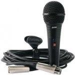 Smart Acoustic SDM 50C XLR/XLR
