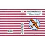 Knihy fretek 2. - Fretky ve vzduchu - Richard Bach