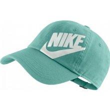 Nike HERITAGE86-FUTURA zelená MISC