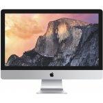 Apple iMac MF886CZ/A