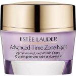 Estée Lauder Time Zone Night Creme 50 ml