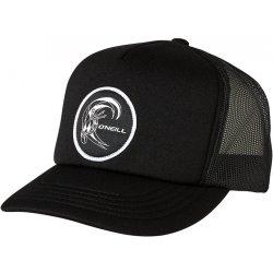 O´Neill BM TRUCKER CAP od 594 Kč - Heureka.cz e40cc4416f