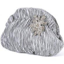 Ever Pretty Stříbrná