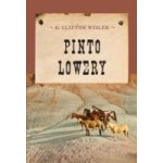 Pinto Lowery - Wisler G. Clifton