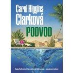 Podvod - Carol Higgins Clarková