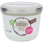 Sefiros Coconut Oil Kokosový olej 180 ml