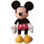 Dino Disney plyš 65cm Mickey
