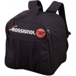 Rossignol Boot Back Pack 2015/2016