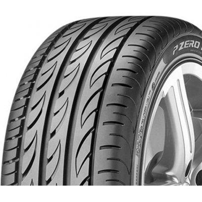 Pirelli - Pirelli Pzero Nero GT 225/45 R17 94Y