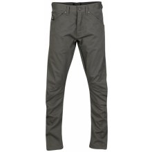 Jack and Jones Core Dale Colin mens chinos grey