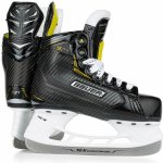 Bauer Supreme S27 S18 Youth