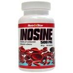 Nutristar Inosine 500 100 tablet