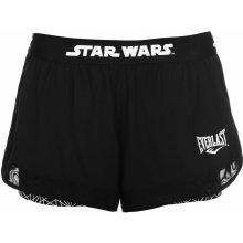 Everlast Star Wars Shorts dámské Star Wars