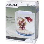 Hagen Marina Betta Kit HalfMoon 3 l