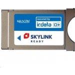 Mascom CA Modul IRDETO CI+ SKYLINK READY ; MASCIPLUS
