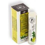 BioAroma Balzám na rty máta a citron 5 ml